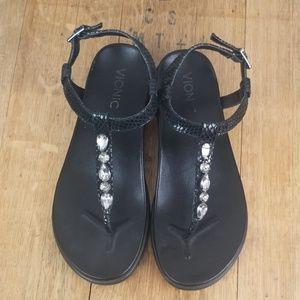 Bionic Sandals 7